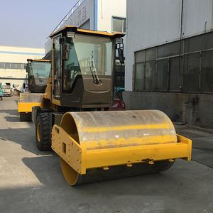 Best sale 5ton road roller tyre pneumatic with low price