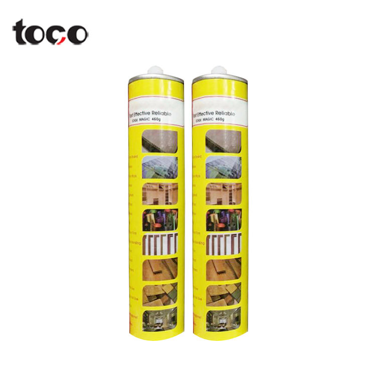toco construction glue liquid nails dry time wood liquid nails construction adhesive