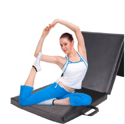 Multifunctionele gym yoga kind entertainment mat
