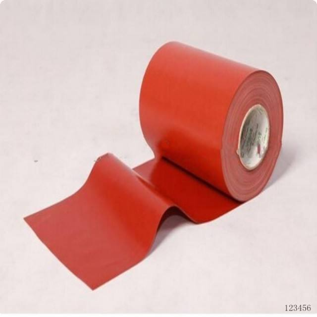 Hot Fire Resistant Silicone Cloth for Waterproofing Fireproof Silicone Coated Fiberglass Fabric