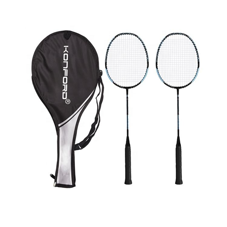 Meest Populaire Draagbare <span class=keywords><strong>Badminton</strong></span> Pole Groothandel Zonder T Joint <span class=keywords><strong>Badminton</strong></span> <span class=keywords><strong>Racket</strong></span>