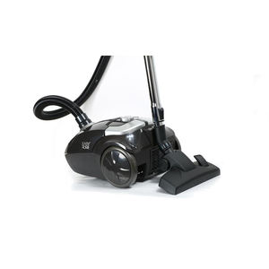 Strong Suction Heavy Dust Hoover Vacuum Cleaner Cheap For Home