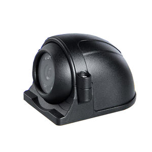 IP 68 AHD 720P waterdichte voertuig security camera