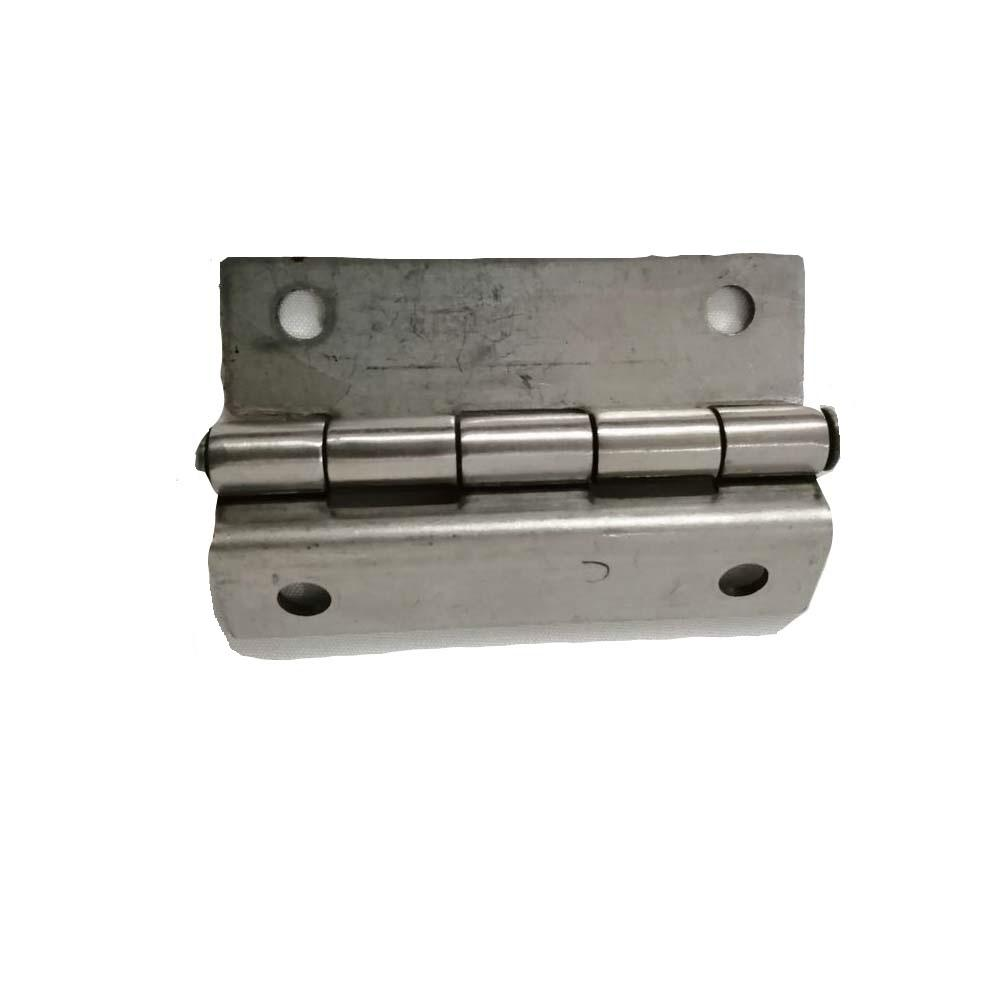 Bending Small Industrial OEM ODM Hinges