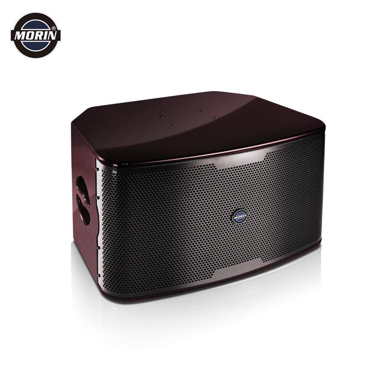 Dos Altavoces 5 Pulgadas Chrome Motocicleta de Audio MP3 del Coche de Bluetooth Harley Impermeable Altavoz de la Tarjeta del Coche del Altavoz Multimedia Sistemas de Audio Impermeable Motocicleta