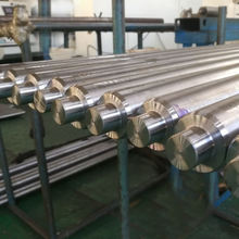 254SMO en1.4547 stainless steel