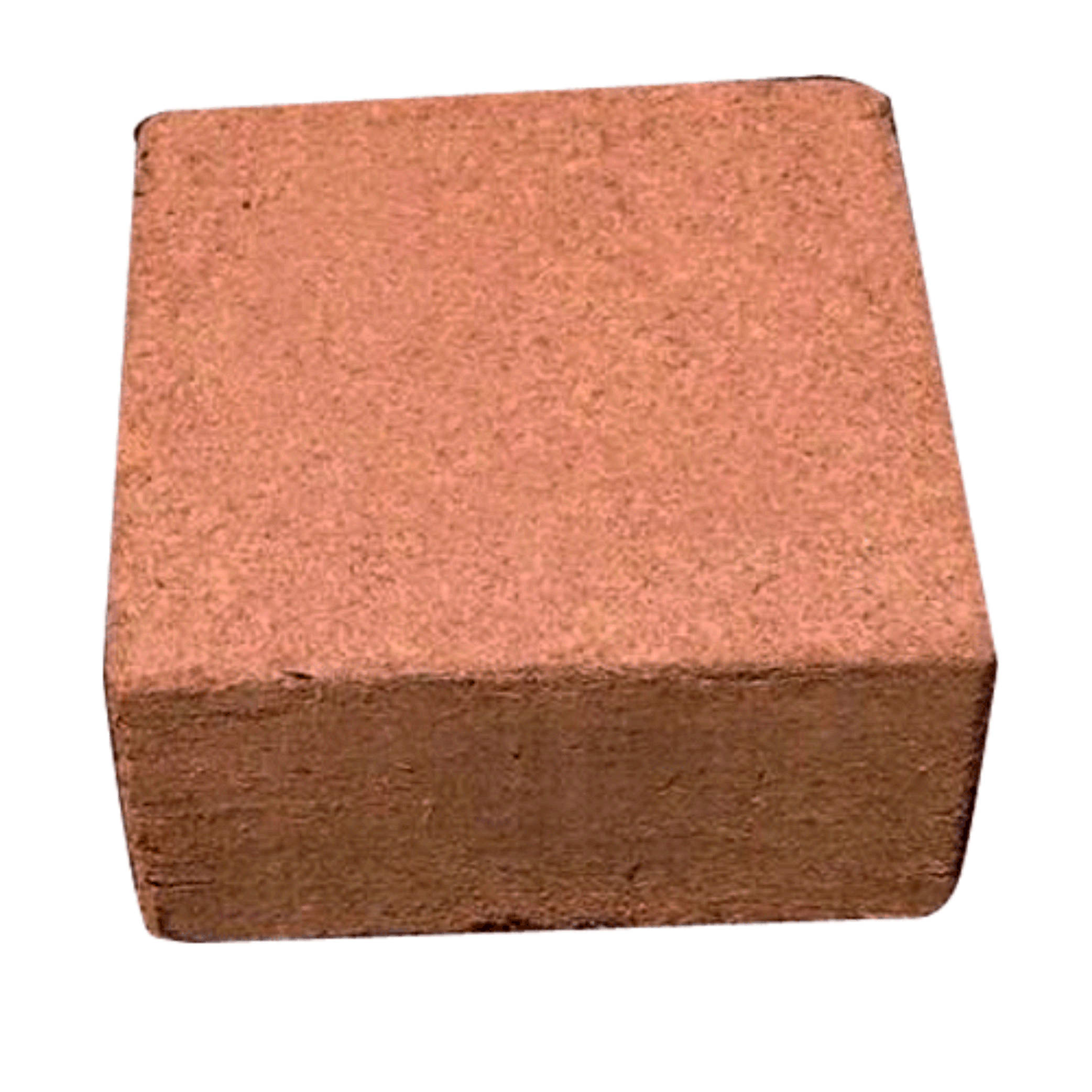 COST EFFECTIVE PEAT MOSS BALTIC SPHAGNUM COIR BLOCKS