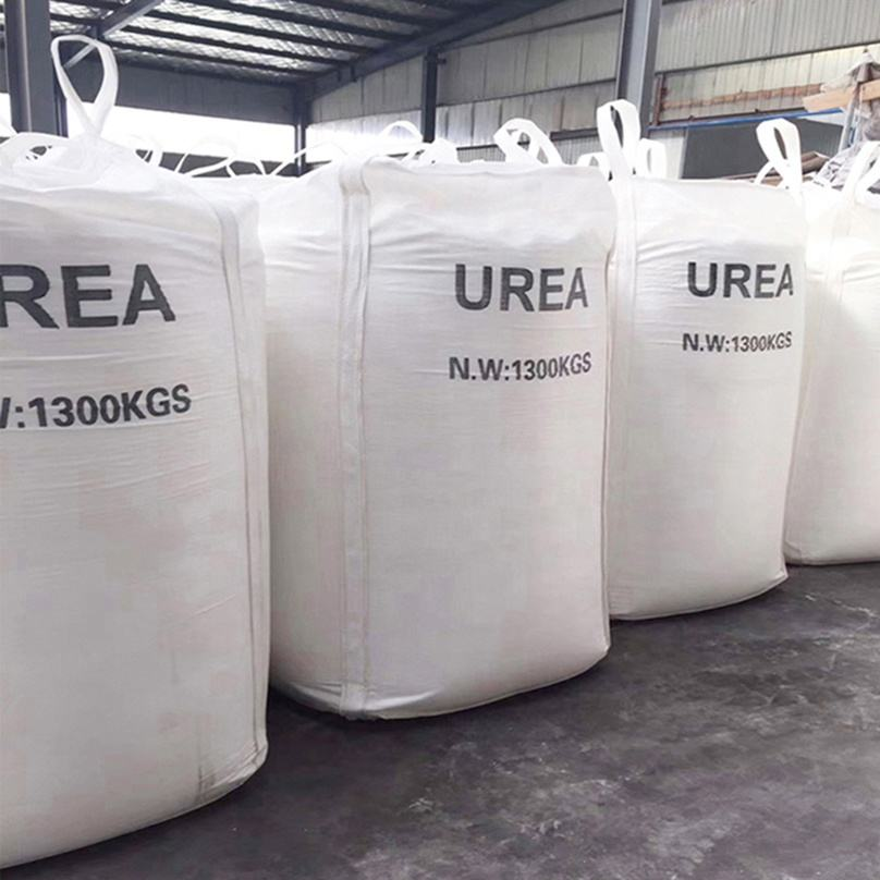 High quality White high quality 46%min agriculture granular urea n46
