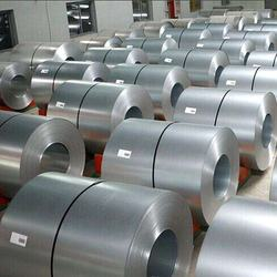 Zn-Al-Mg Alloy Coating steel PPZAM 275g 430g 150g Zinc Aluminum Magnesium Steel Coil/Sheet/Strip/Tube ZAM Steel