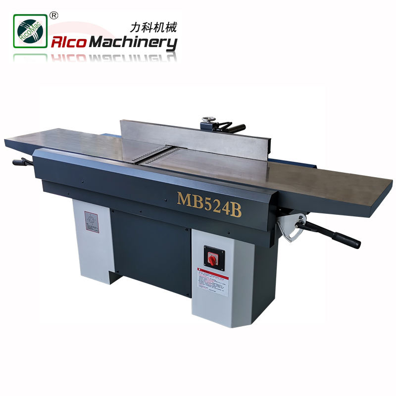 Woodworking Factory Best price MB524B Surface Planer