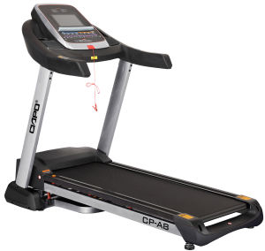 Essential And Effective Treadmill Sportek St1300 Equipment Alibaba Com Sportek.com spandexbyyard.com/ printspandex.com/index.pl largest suppliers of spandex, our sportek brands: treadmill sportek st1300 equipment