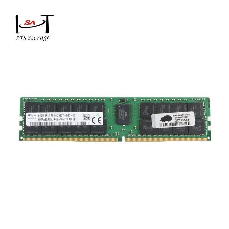 DDR3 SDRAM Samsung M386B4G70BM0-YH90 32 GB Memory Module 240-Pin