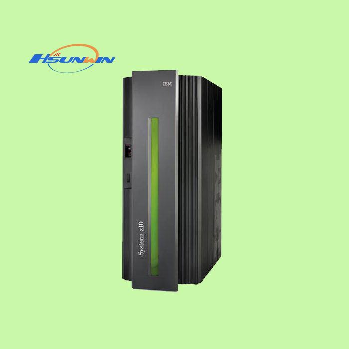 IBM 00KA516 Fan for System X3650 M5 00FK883 00KA516 Bulk QTY Fast Ship
