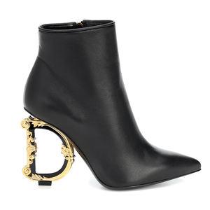 botas vibram para mujer de vestir