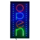 Channel Led Signs