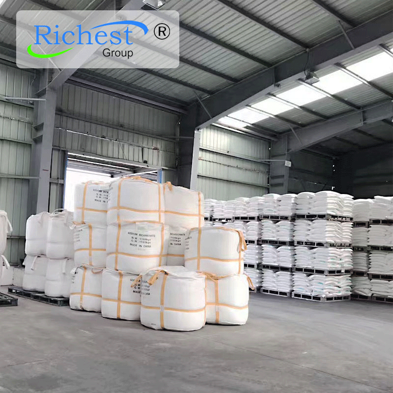 High quality organic feed grade egg powder Manufacturer