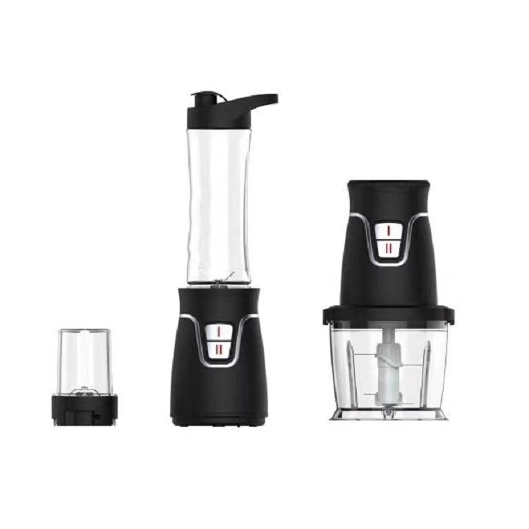 2020 New Kitchen Appliances High Speed Nutri Food Smoothie personal blender