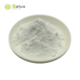 Supply High Quality Arsanilic Acid