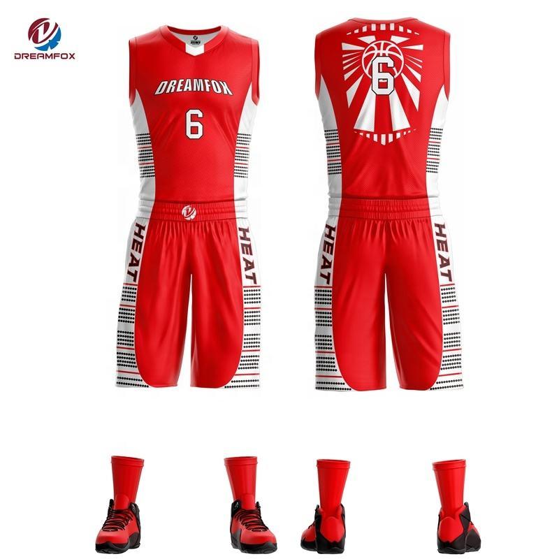 China Basketball Jersey Green Color China Basketball Jersey Green Color Manufacturers And Suppliers On Alibaba Com