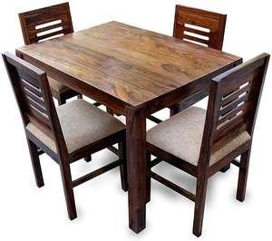 Durable Premium Mango Wood Dining Table At Superb Deals Alibaba Com