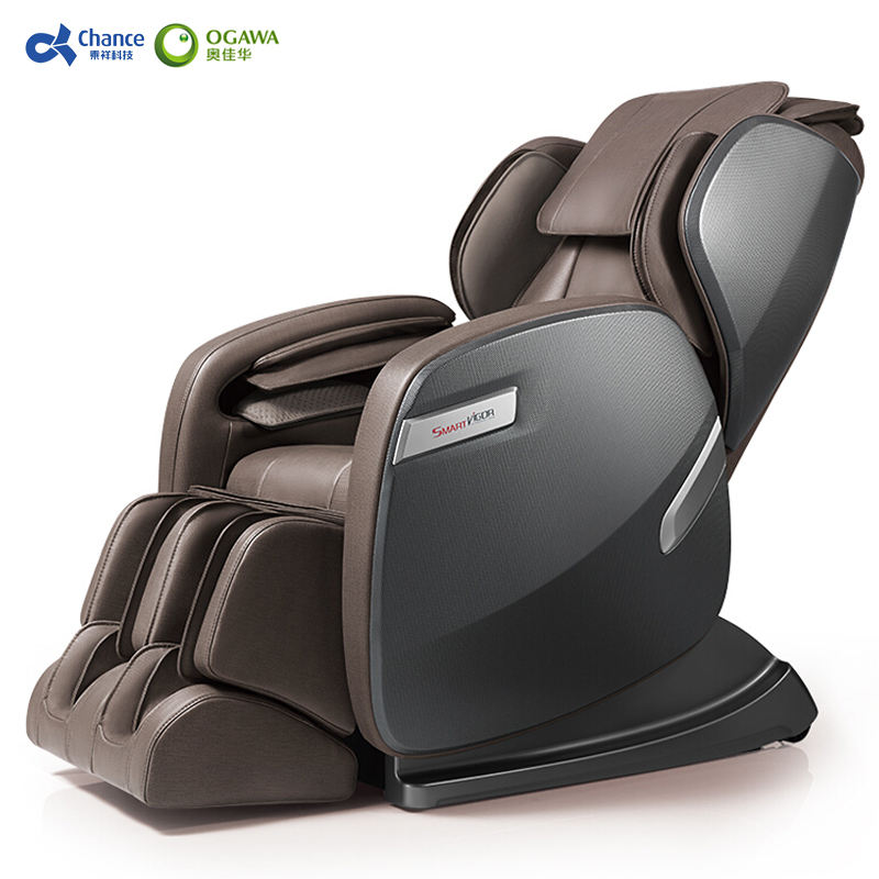 massage chair 3d zero gravity irest massage chair body massage