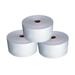 FULTON tissue paper reel for tissue paper sheet napkin