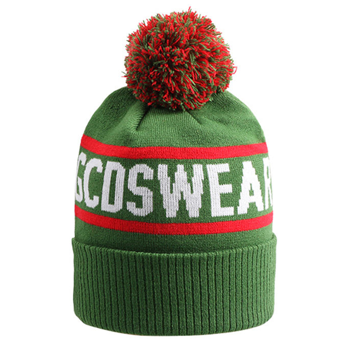 XINBONG Girls Winter Hats Fashion Knitted Beanies Bonnet Skullies Female Cap Wool hat for Women