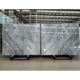 Bruce Grey Marble,Hot sale professional lower price turkish grey marble price