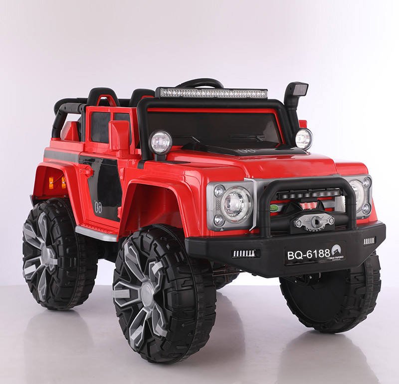 Best selling electric sports car electric children's car