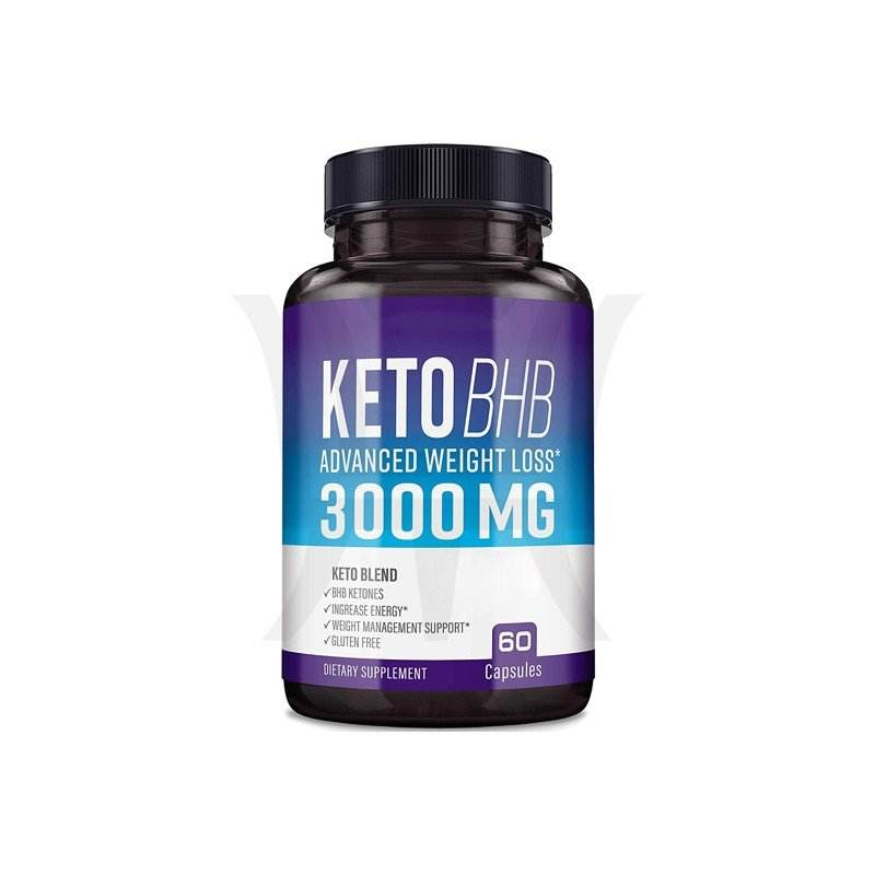 Keto Diet Pills Utilize Fat for Energy with Ketosis Boost Energy keto supplements for ketosis keto advanced products