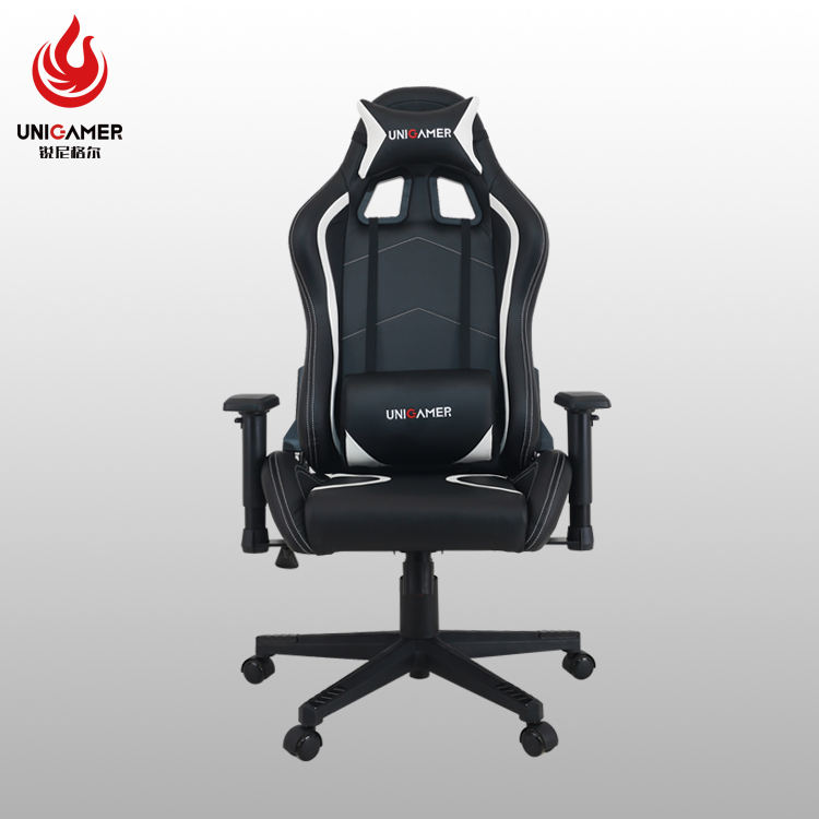 Hot Selling Wholesale Silla Gamer Racing Computer Custom Gaming Chair Factory