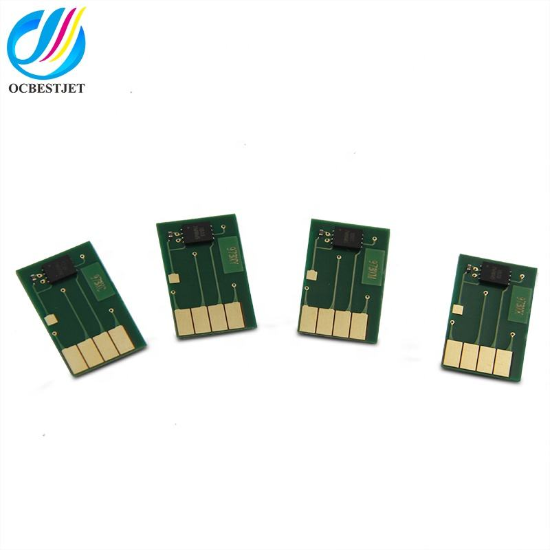 1 x Toner Reset Chip for Xerox Phaser 4600//4620//4622 106R01533