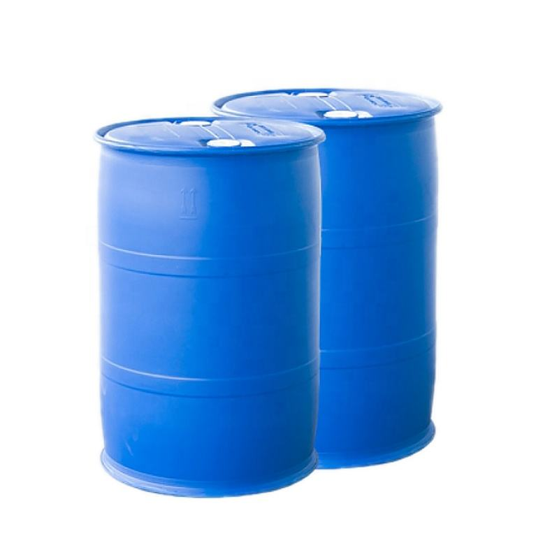 210L <span class=keywords><strong>Verzending</strong></span> <span class=keywords><strong>Vaten</strong></span> Plastic Emmers Gallon Containers Voor Industriële Transport
