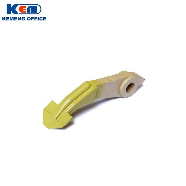 019E57830 019E57831 For Xerox 4110 4112 4127 4595 D95 D110 D125 D136 Fuser Heat Roll Picker Finger 019K98743