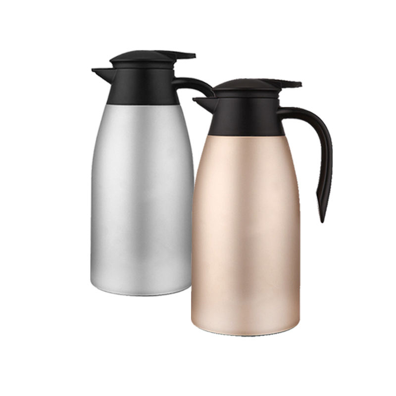 VICTORE brand coffee butler best big thermos carafe blanche canada coffee canadian tire and carafe thermos