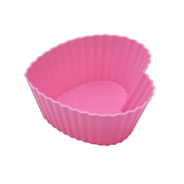 DIY cake muffins cupcakes silicone baking tools