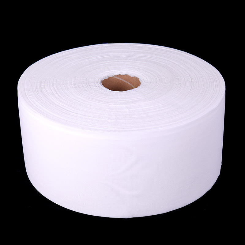 <span class=keywords><strong>Rouleau</strong></span> <span class=keywords><strong>de</strong></span> <span class=keywords><strong>papier</strong></span> glacé, Jumbo Jumbo