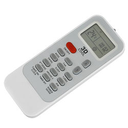 wireless remote control air conditioner remote control switch for WHIRLPOOL DG11J1-34