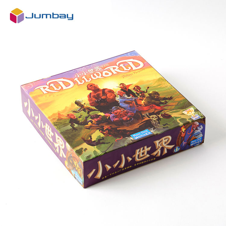 Kids board games 2020 board game tokens sequence board game
