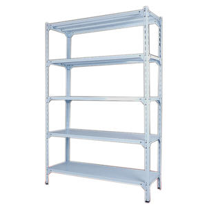 storge rack angle iron shelves iron angle rack steel iron angle shelf rack