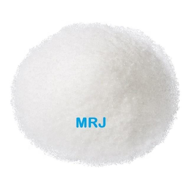 Hot Selling Refined Salt From MRJ Exports - Wholesale with Cheap Price