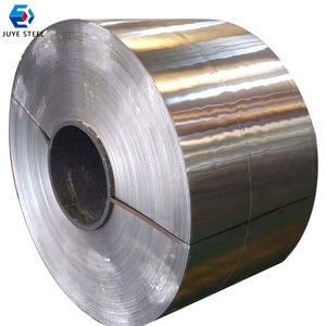 Full Hard Cold Rolled Steel Coil /crc Coils Free Sample Japan