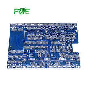 94v0 bluetooth pcb circuit board pcba service with customization