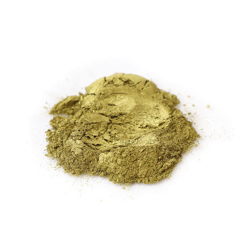 metallic epoxy pigment bronze powder 1000 mesh inorganic copper gold powder rich gold powder pigment