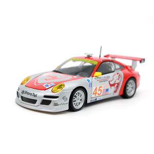 Made In China Hot Sale Cars Diecast Vehicles Small Toy Model Toy Cars 1:24