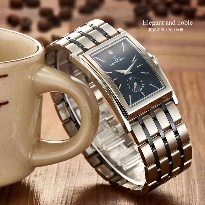 European style cheap couple watches stainless steel buy watches online cheap couple watch
