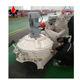Patent Ce & ISO Certification laboratory vertical mini mobile machine small concrete mixer
