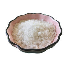 Natural Sea Salt Bulk Snow Melting Sea Salt Industrial Salt