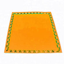 hot sales puzzle mat foam sports mats for sale tatami eva