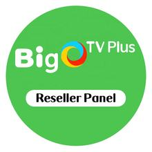 Lowest Price for IPTV 4K Arabic Europe EX YU Germany Credits Panel Reseller IPTV Netherlands Belgium US UK Market